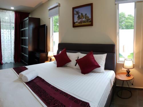 Chenang Inn