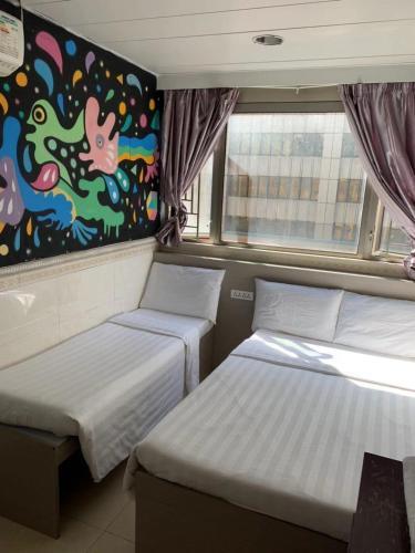 Daxiong Hotel