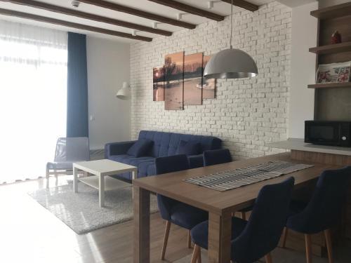 Apartment I9 Milmari Resort Kopaonik