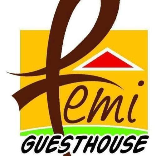 Femi Guesthouse