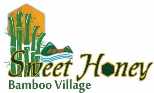 Sweet Honey Bamboo Village