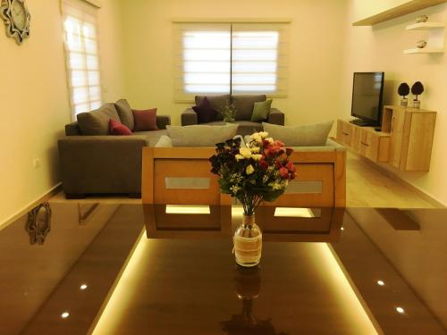 Elite Residence - Furnished Apartments