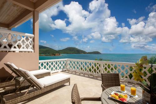 Curtain Bluff All Inclusive Old Road Updated 2020 Prices