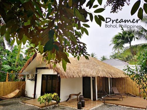 Dreamer.V House