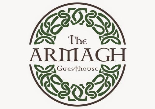The Armagh Guesthouse