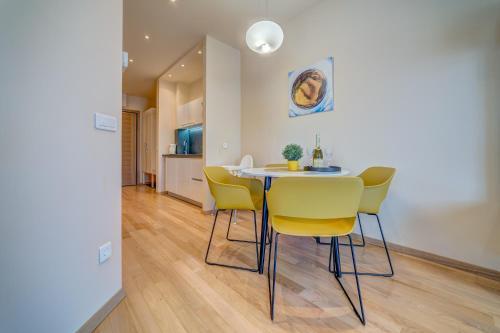 Apartman Gondola SPA