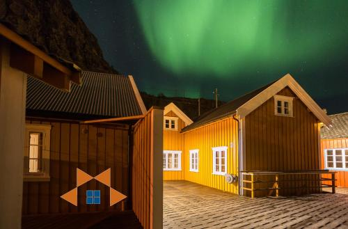 Wondrous The 10 Best Cabins In Norway Booking Com Interior Design Ideas Clesiryabchikinfo
