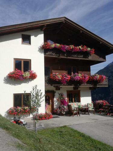 Himmenhof