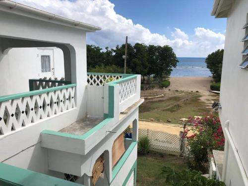 CoCo Rose Guesthouse