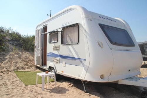 Blagadom Camping