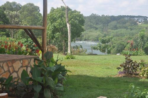 NileIt Resort