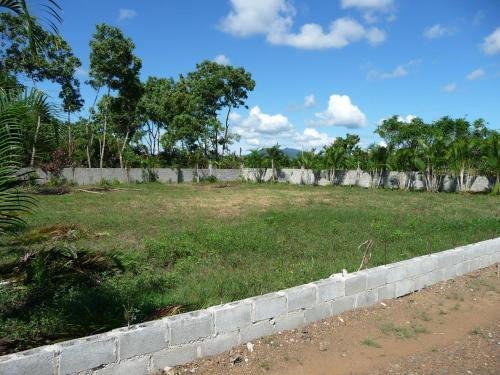 Sandoval Casa de Campo