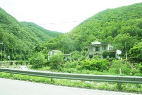 Mountain and Valley Pension