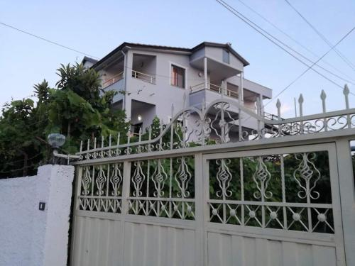 Villa Osmani
