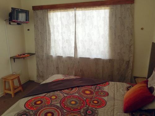Mthatha Inn Budget Motel