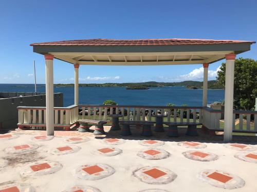 Grenada Seaside Haven 2