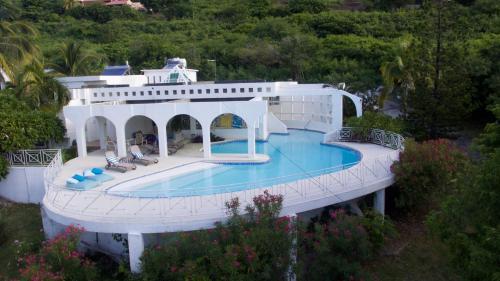 Villa Talassa