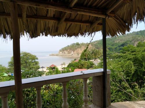 Timor Top, Area Branca, Dili, Timor Leste