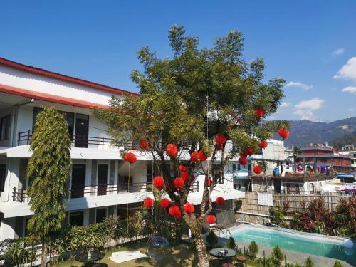 December Resort