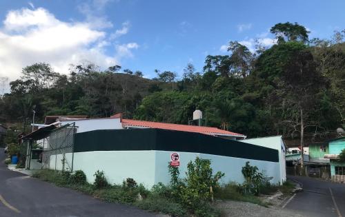 Casa Agua de Coco, Quepos Manuel Antonio
