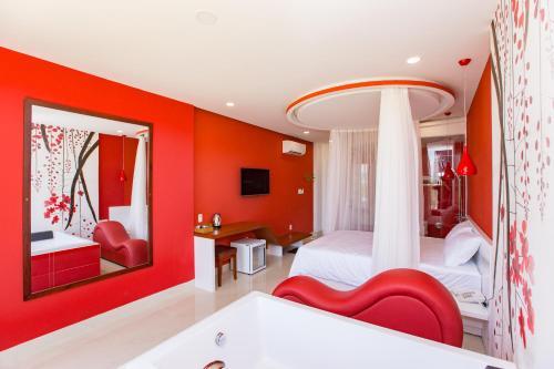 Romely Hotel Nha Trang