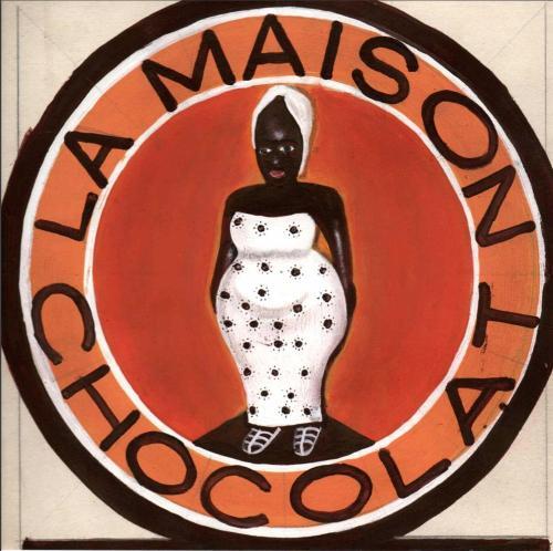 La Maison Chocolat