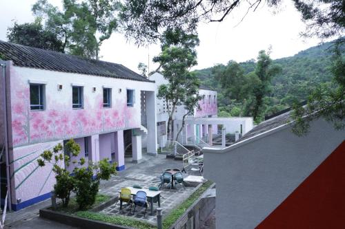 YHA Pak ShaO Youth Hostel
