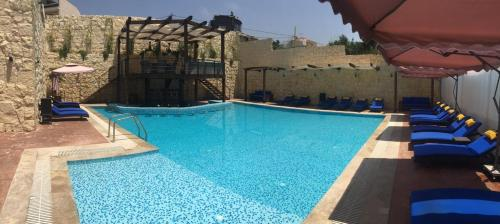 فندق إيبيزا