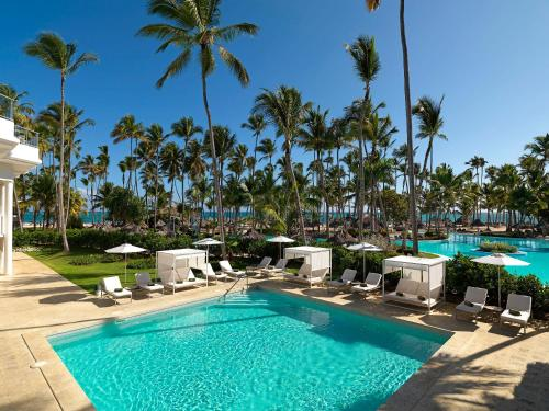 The Level at Meliá Punta Cana Beach -Adults Only