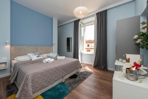 B&A Rooms Zadar