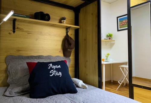 Ayan Stay Guest House