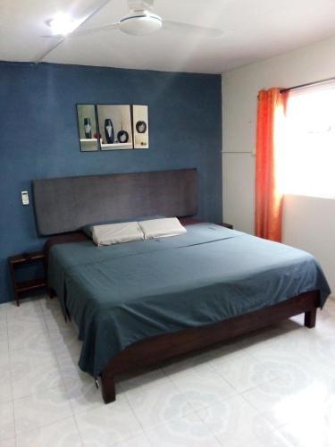 AMBAR Rooms & Coffee