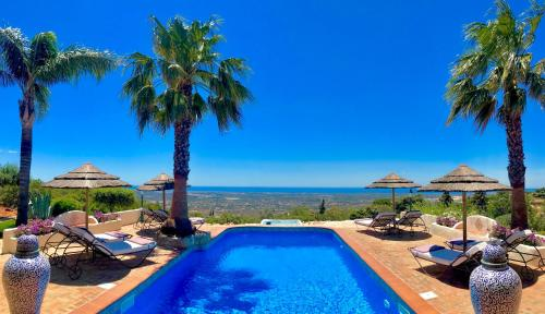 Os 10 melhores casas de férias em Portugal | Booking.com