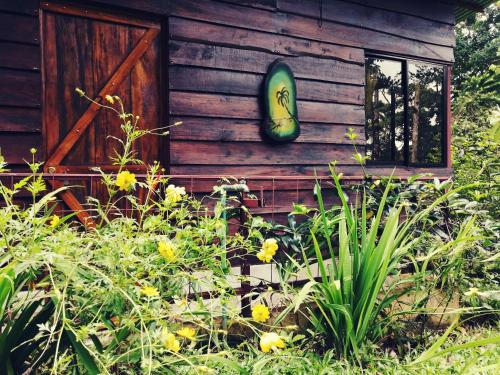 Finca Agroforestal Rainforest