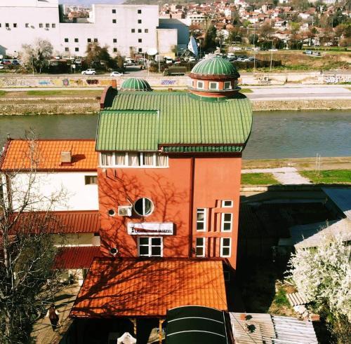 Lighthouse Hostel
