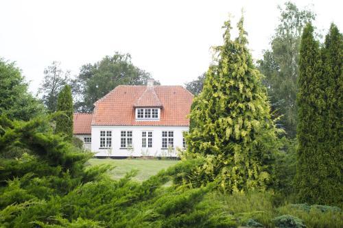 Æblehaven