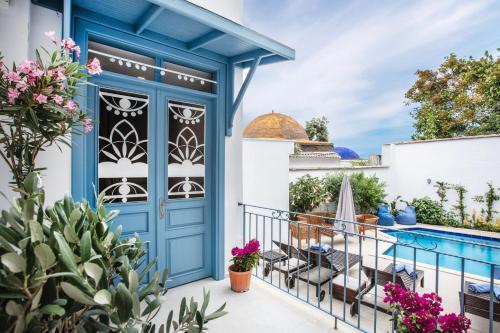 ELİADA HOTEL