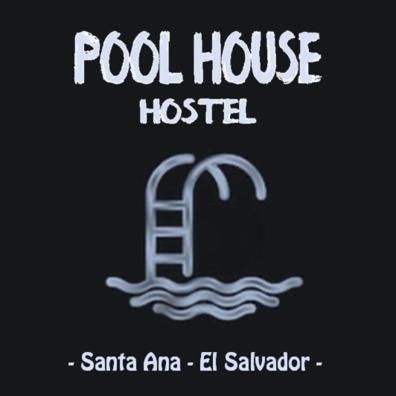 Pool House Hostel