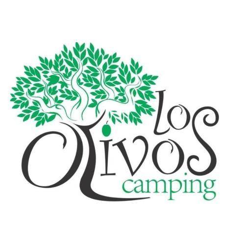 Camping Los Olivos