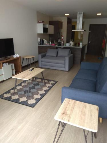 Bulgaria Apartamento