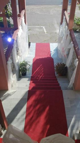 Hotel SLIV Vinica