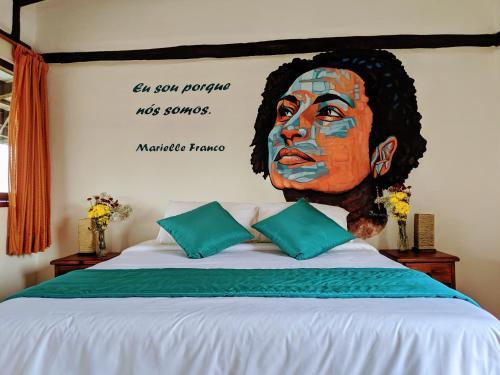 Hotel Venus de Valdivia
