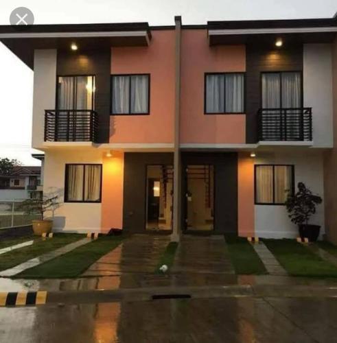 Montierra Homes for Rent