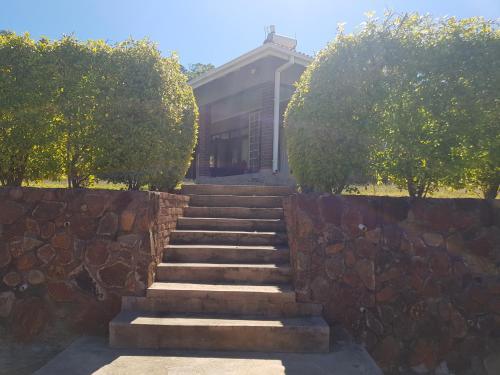 Pachigomo Guesthouse