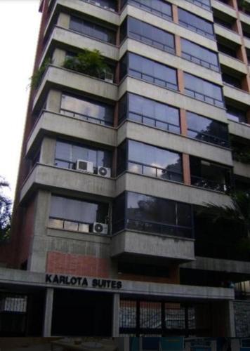 Karlota Suites