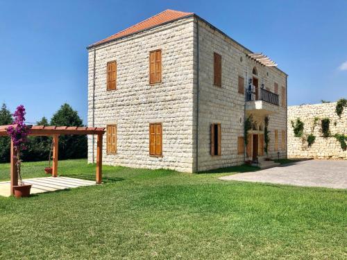Perfect Getaway Villa