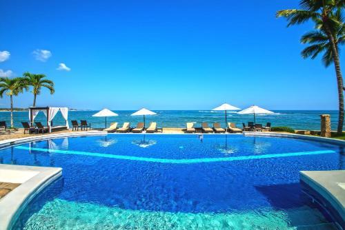 Velero Beach Resort