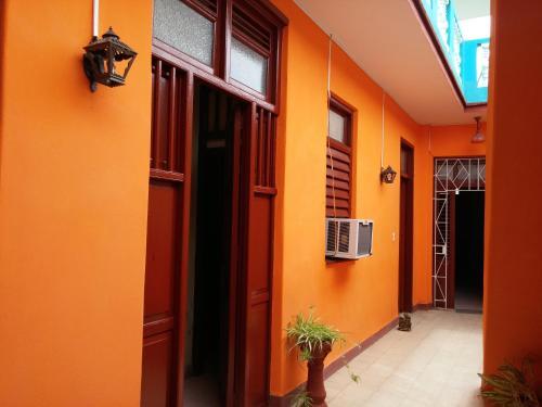 Casa Albita's Place