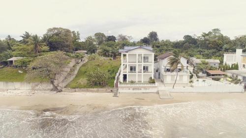 La Villa Lana