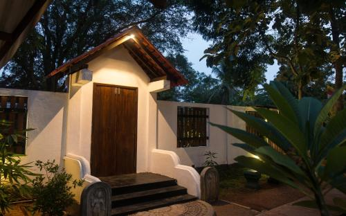 Muragala Holiday Resort